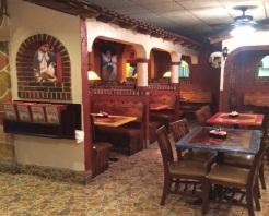 El Maguey in St Louis, MO at Restaurant.com