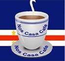 Nos Casa Cafe Logo