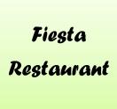 Fiesta Restaurant Logo