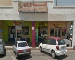 Fiesta Restaurant in Calexico, CA at Restaurant.com
