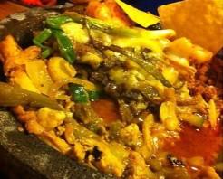 Guadalajara Mexican Restaurant in Superior, WI at Restaurant.com