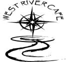 West River Cafe Logo