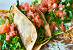 Margarita's Grille in Mesa, AZ at Restaurant.com