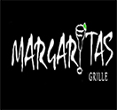 Margarita's Grille Logo