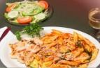 Lil' Italian Pak Cafe in Falls Church, VA at Restaurant.com