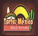 Tortas Mexico Logo