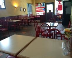 MexiRican in Omaha, NE at Restaurant.com