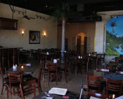 Palma De Cera in Katy, TX at Restaurant.com
