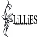 LiLLiES Restaurant & Bar Logo