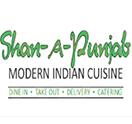 Shan-A-Punjab Logo