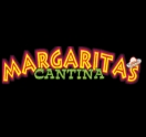 60% Off at Margarita's Cantina Restaurant