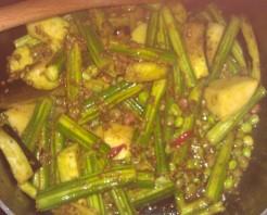 Jinis Curry Fiji Indian Food in Wailuku, HI at Restaurant.com