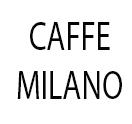 Caffe Milano Logo
