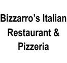 Bizzarro's Italian Restaurant & Pizzeria Logo