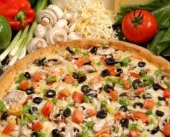 Bizzarro's Italian Restaurant & Pizzeria in Melbourne, FL at Restaurant.com