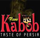 Flame Kabob Logo