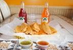 Sunrise Taquitos-Taquito Joe's in Spring, TX at Restaurant.com