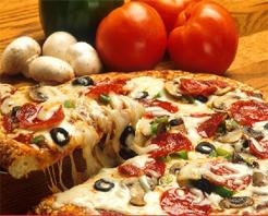 La Cantina Italian Restaurant & Pizzeria in Mohnton, PA at Restaurant.com