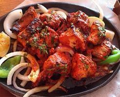 Saffron Indian Cuisine in Tampa, FL at Restaurant.com