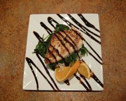 Garry's Grill & Catering in Severna Park, MD at Restaurant.com