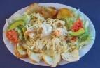 Bahia De Guaymas in Phoenix, AZ at Restaurant.com