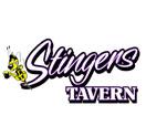 Stinger's Tavern Logo