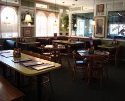Zino's Italian American Restaurant in Chesapeake, VA at Restaurant.com