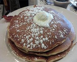 The Breakfast Shoppe in Severna Park, MD at Restaurant.com