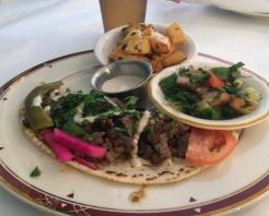 Taste of Lebanon in Saint Louis, MO at Restaurant.com