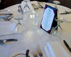 Balistreri's Bluemound Inn in Milwaukee, WI at Restaurant.com