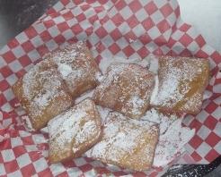 Make Me a Sammich in Austin, TX at Restaurant.com