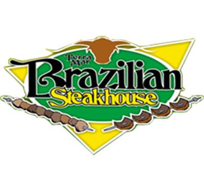 Terra Mar Brazilan Steakhouse Logo