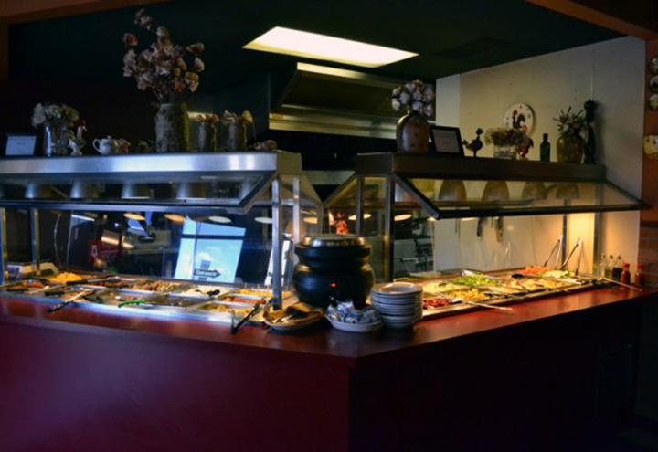 Terra Mar Brazilan Steakhouse in Pinellas Park, FL at Restaurant.com