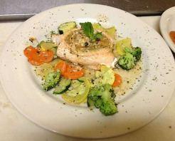 Al's Luigi's Italian Restaurant in Gainesville, TX at Restaurant.com