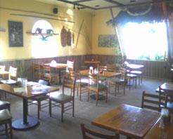 Rib Trader in Orange, CA at Restaurant.com