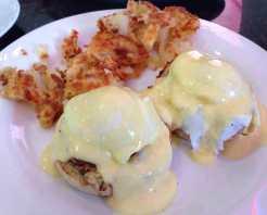 Juke Box Diner in Annandale, VA at Restaurant.com