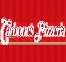 Carbone's Pizzeria Logo