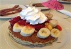 Grandma's Pancake House & Restaurant in Shelbyville, IN at Restaurant.com