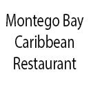 Montego Bay Caribbean Restaurant Logo