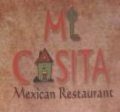 Mi Casita Logo