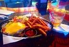 Scores Sports Bar & Grill in Farmington Hills, MI at Restaurant.com