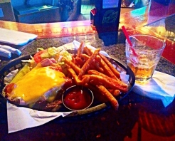 Scores Sports Bar & Grill in Farmington Hills, MI at Restaurant.com