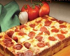 Bella Roma Pizza in Maryville, TN at Restaurant.com