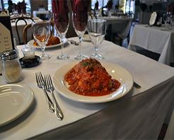 Piccolo Mondo in Chicago, IL at Restaurant.com