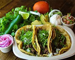 Tacos el Cunado in Grand Rapids, MI at Restaurant.com
