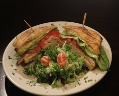 Novo Cafe in Burbank, CA at Restaurant.com