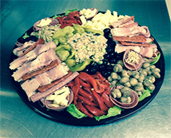 Scarpellino's Restaurant & Catering in New Haven, CT at Restaurant.com