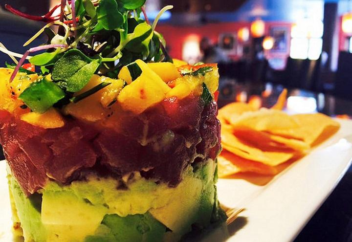Tony Mandola's in Houston, TX at Restaurant.com