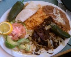 El Local Restaurant in Milwaukee, WI at Restaurant.com