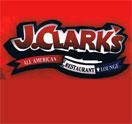 J. Clark's Logo
